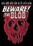 Beware! The Blob (1972) aka Son of Blob