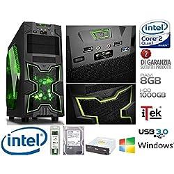 51HS aUaZCL. AC UL250 SR250,250  - Miglior computer per giocare: comprarlo online ai prezzi più bassi