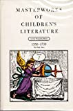 Masterworks of Children's Literature, , 0877543755