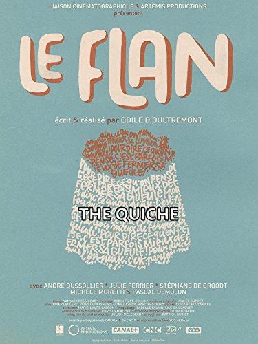 The Quiche