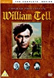William Tell - the Complete Series [Import anglais]
