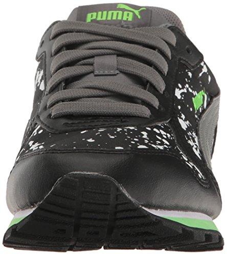 Puma ST Runner NL Splatz Piel