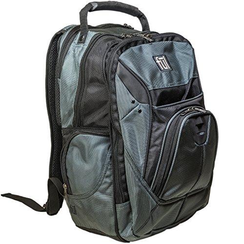 gung-ho-padded-laptop-backpack-laptop-sleeve-measures-45in-x-10in-x-1in-grey