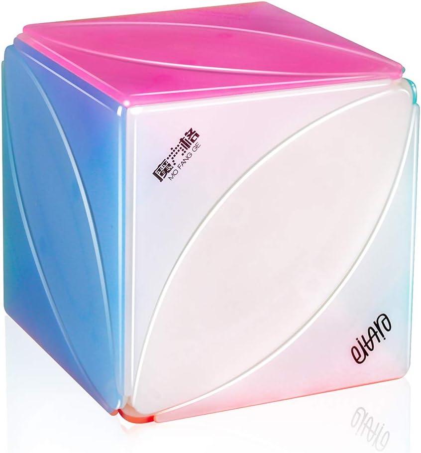 QiYi Ivy Jelly Cube