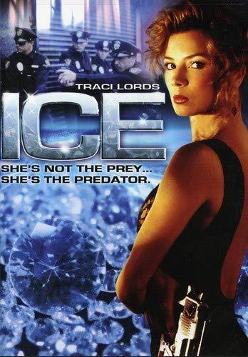 Ice]()