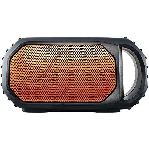 ecoxgear-gdi-egst700-ecostone-bluetoothr-speaker-orange