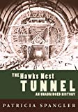The Hawks Nest Tunnel, Patricia Spangler, 098018620X