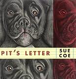 Pit's Letter, Sue Coe, 1568581637