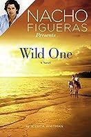 Nacho Figueras Presents: Wild One