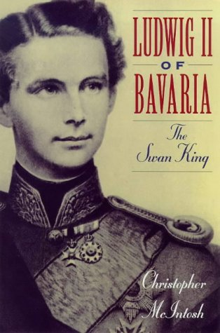 ludwig-ii-of-bavaria-the-swan-king