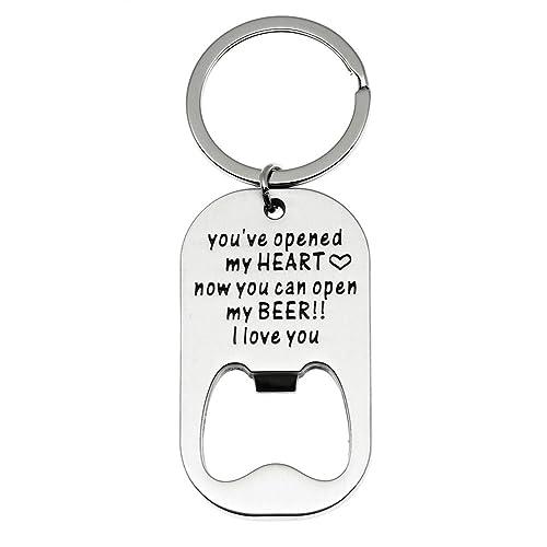 Amazon.com: Sra. Clover usted ha abierto mi corazón ahora ...