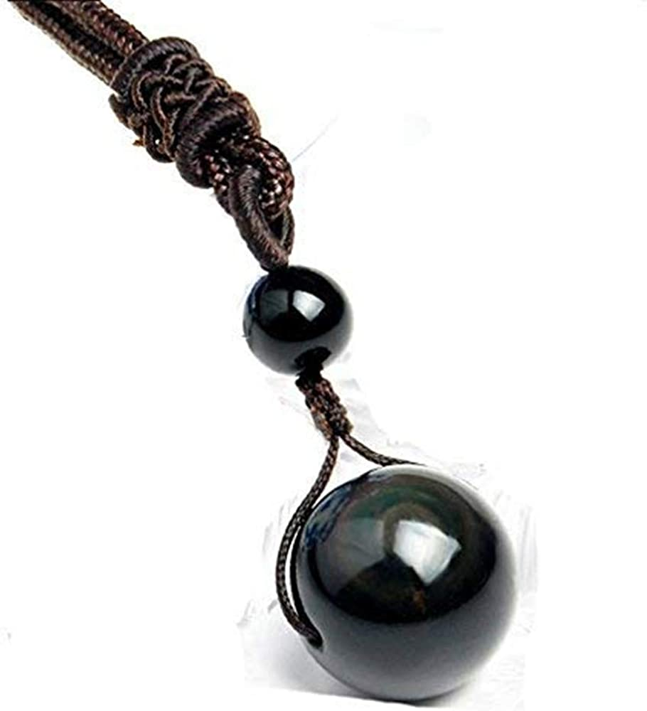 COLLECTIBLE Chinese Tibetan Buddhist prayer transfer pendants