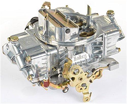Holley   Car Carburetors Online