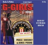 img - for G-Girls by by Paula Sweeney and James Pirone from Books in Motion.com book / textbook / text book