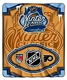 NHL New York Rangers vs. Phila