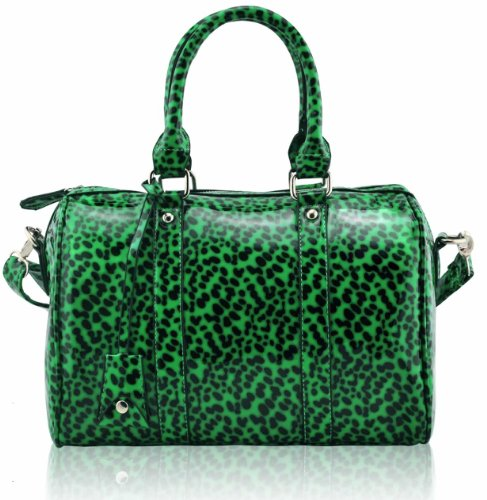 Designer Green Tote Ladies New Womens In Shoulder Sale 2 Celebrity Handbags Style Design Bags SwxXOqx4