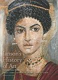 Janson's History of Art 9780135006887