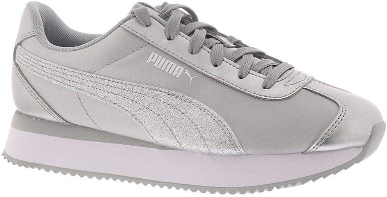 Amazon.com | PUMA Women's Turin Sneaker