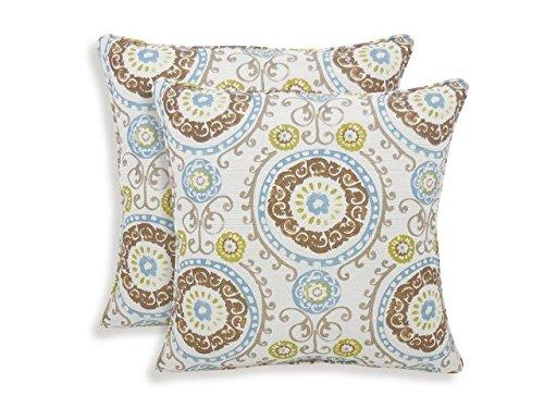 essentials-19-63333byd-tamariz-printed-medallion-toss-pillow-bayside-set-of-2
