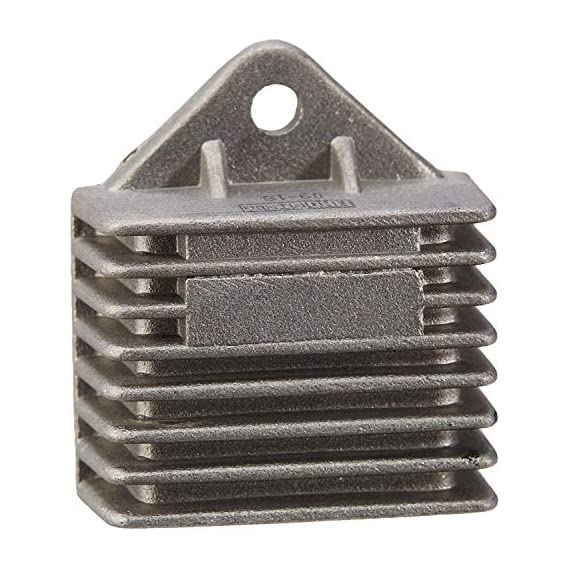 Uno Minda RR-2005 RR- Aluminium CASE, 3 & 2 PIN White Wire Coupler for-TVS-Jupiter/Star City ES