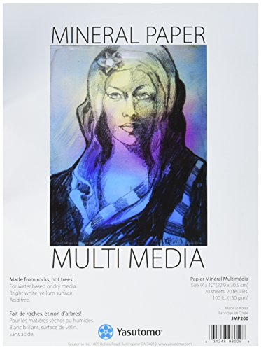 Multimedia Surfaces