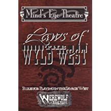 Laws of the Wild West
