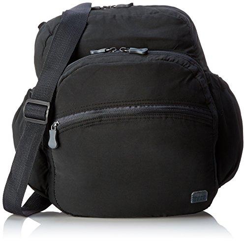 lite-gear-city-tote-black-one-size