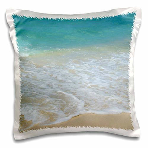 danita-delimont-tides-dominican-republic-bayahibe-tide-ca14-len0110-lisa-s-engelbrecht-16x16-inch-pi