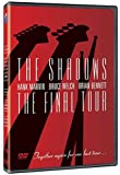 Shadows - The Final Tour