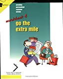 Go the Extra Mile, Publications, Crisp and Crisp Publications Staff, 156052541X