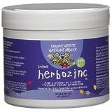 Souris Verte Baby Zinc Oxide Diaper Cream Herbozinc, 120g
