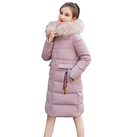 giacca da donna senza pottonatura