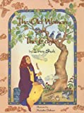 The Old Woman and the Eagle, Idries Shah, 1883536286