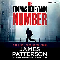 The Thomas Berryman Number