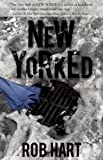 New Yorked (Ash McKenna)