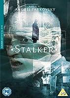 Stalker - Subtitled