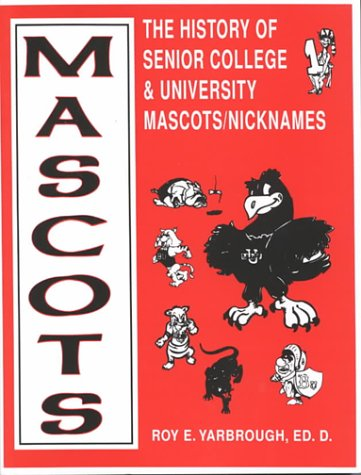 Review Mascots: The History of