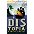 Distopia (Land of Dis Book 1)