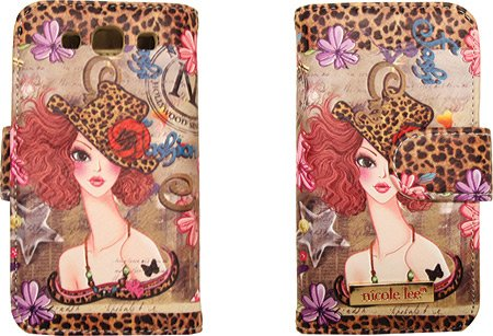 nicole-lee-muneca-print-collection-note-casesunnyone-size