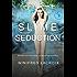 Katie Experiences: Slime Seduction (Tentacle Erotica)