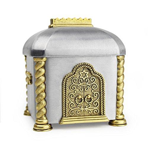 Quest-Collection-LDor-Va-Dor-Tzedakah-Box