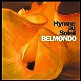 Hymne Au Soleil