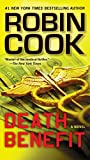 img - for Death Benefit (A Medical Thriller) book / textbook / text book