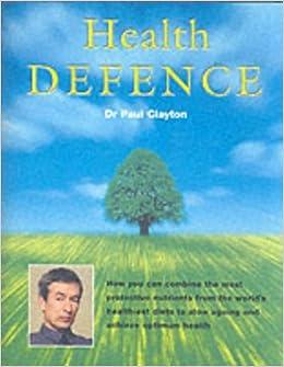 Health Defence