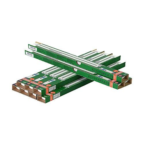 box-of-10-osram-dulux-l-55w-954-bulbs-2g11-10x-55w-long-compact-fluorescent-light-bulbs