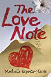 img - for The Love Note book / textbook / text book