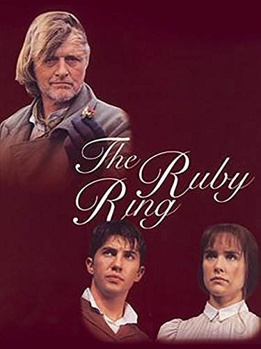 (The Ruby Ring)