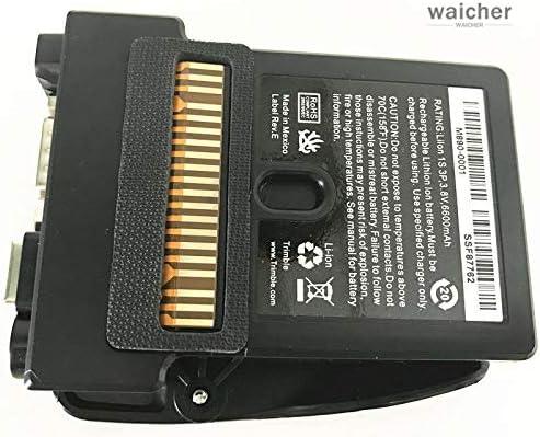 New Trimble TSC2 Battery Pack TDS Ranger 300,500 Data Collector