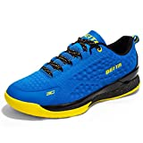 QZbeita Sneaker Breathable Sports Running Shoes Basketball Shoes For Man and Children