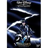 Zorro : Saison 1, vol.3 - Version colorisé